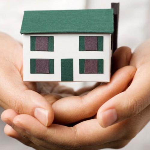Nieruchomość inwestycja wymagająca zabezpieczenia