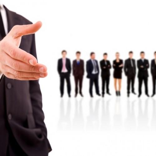 Rynek pracy zaczyna należeć do pracownika