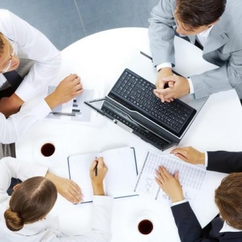 Rynek spotkań biznesowych stale rośnie. Branża hotelowa chce na tym skorzystać