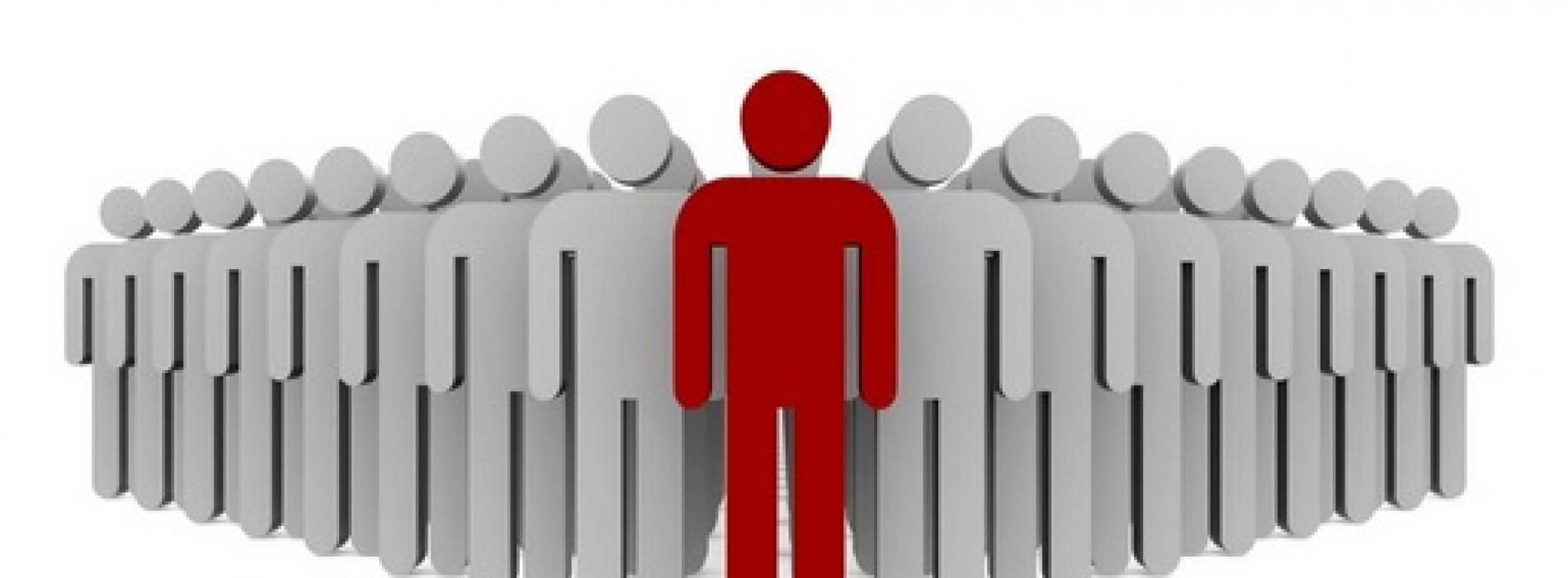 Czym wyróżnia się idealny menadżer?