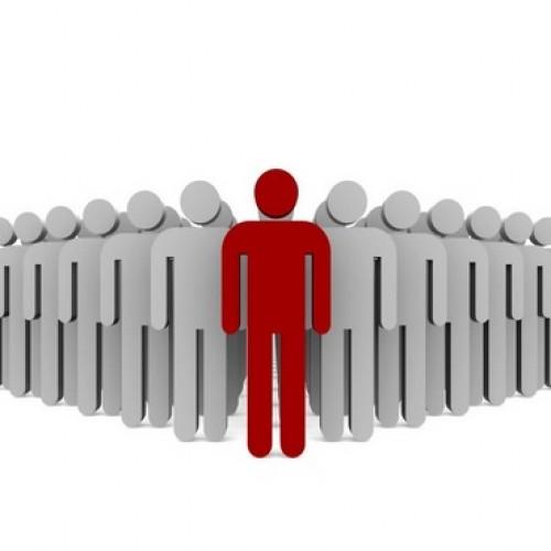 Jak wygląda praca lidera?