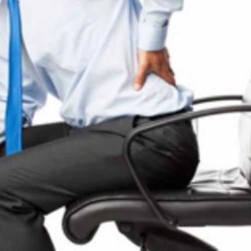 Kto diagnozuje występowanie chorób zawodowych?