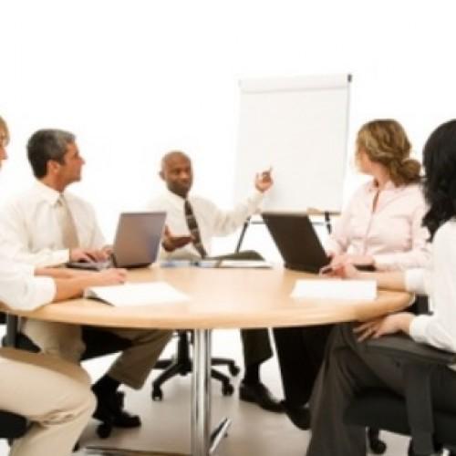 Innowacje i rozwój w pierwszej piątce priorytetów członków rad nadzorczych