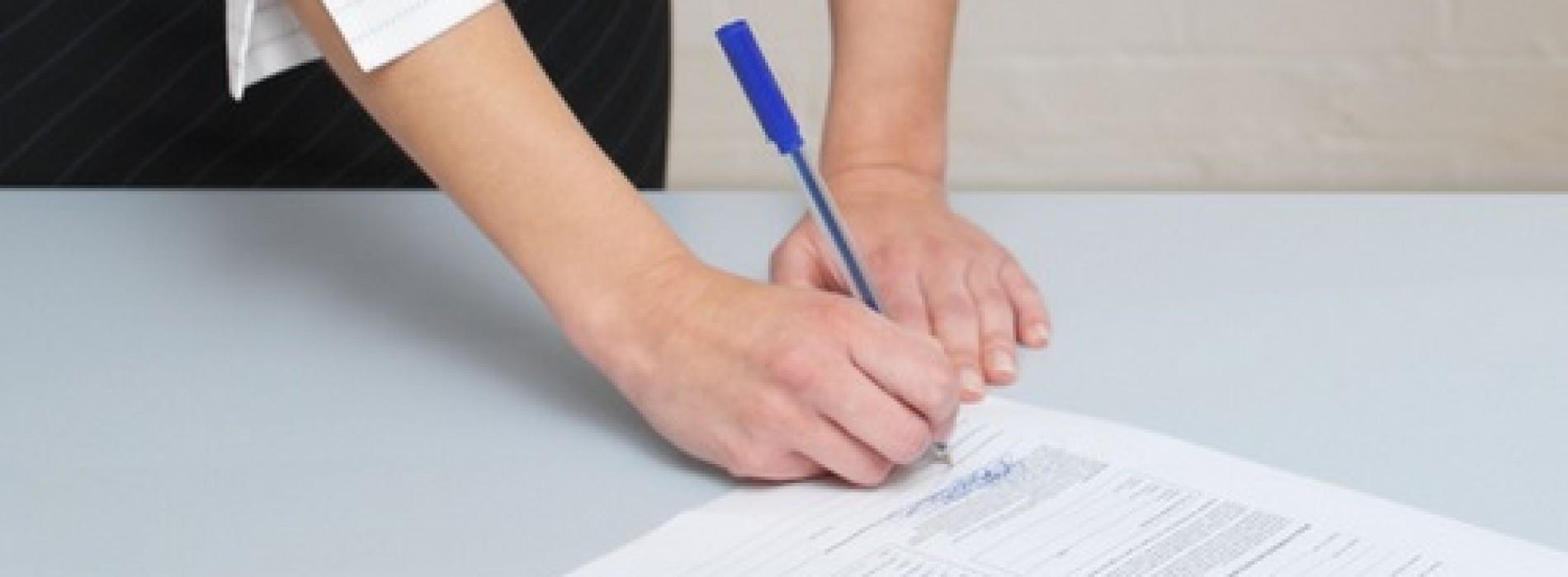 Czym charakteryzuje się kontrakt socjalny?