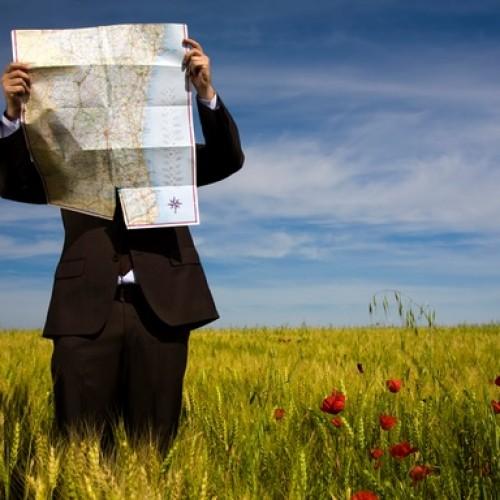 Jak szukać lokalizacji dla przedsiębiorstwa?