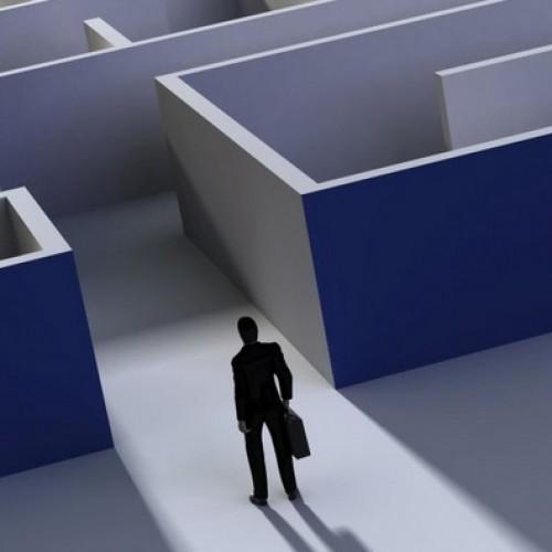 Dlaczego warto otworzyć własny biznes?
