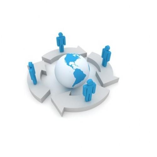 Czym charakteryzuje się multisourcing?