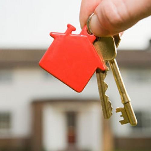 Polacy wolą kupować własne mieszkania, niż je wynajmować