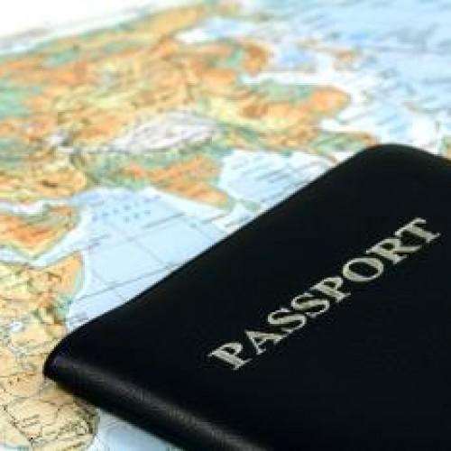 Gdzie wnioskować o paszport dla dziecka?