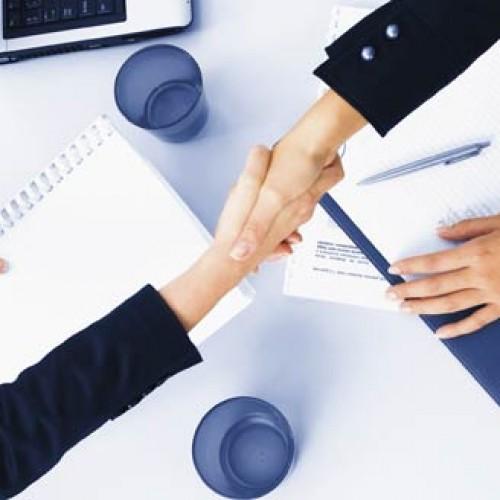 Amerykańska korporacja Crossover do końca roku planuje zatrudnić w Polsce tysiąc pracowników