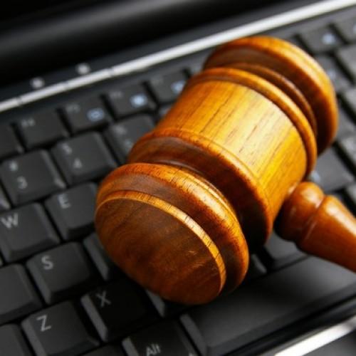 Wszystko co powinniśmy wiedzieć o sądach polubownych