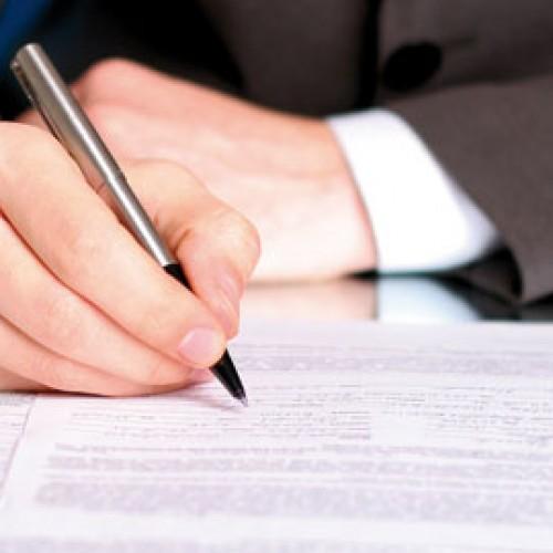 Co znajduje się w akcie notarialnym?