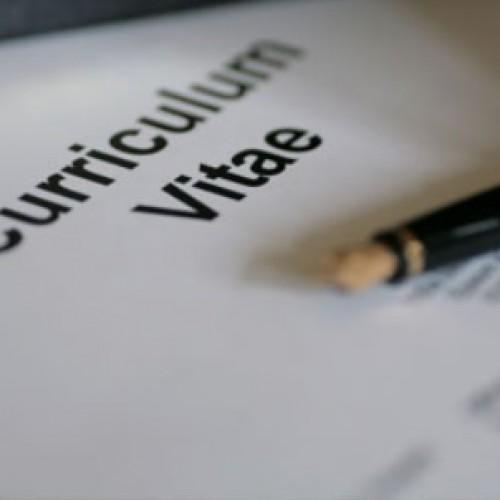 Czy klasyczne CV robi jeszcze wrażenie na pracodawcy?