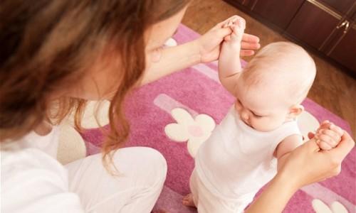 Zasiłek macierzyński i inne świadczenia mogą być wypłacane w innym kraju, niż zostały nabyte do nich prawa