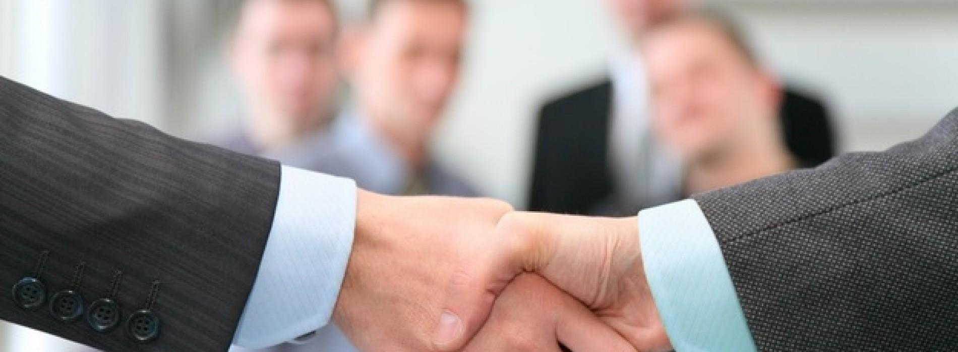 Jakie cechy powinien mieć idealny przedstawiciel handlowy?