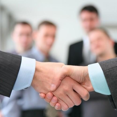 Wiele firm zainteresowanych startem w przetargach zmieni swoją strategię