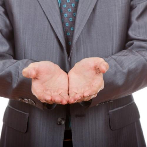 Jak zwrócić się do kierownika o premię?