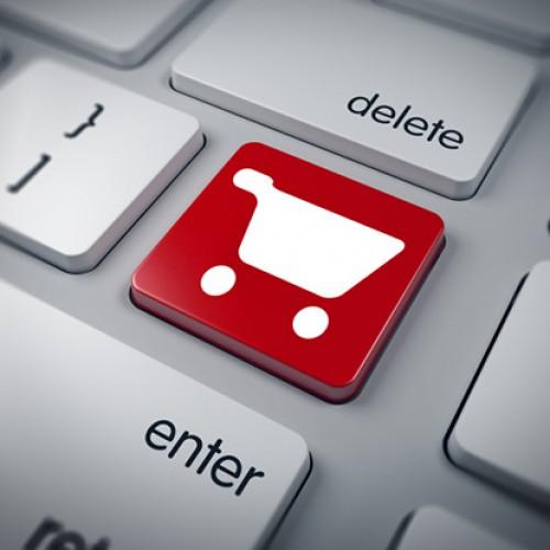 E-zakupy: co można oddać, a czego nie, kupując w internecie?