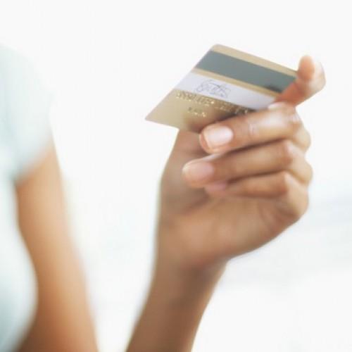 Jak optymalnie i bezpiecznie korzystać z kart płatniczych?