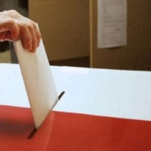 Jak przebiegną wybory do Parlamentu Europejskiego?