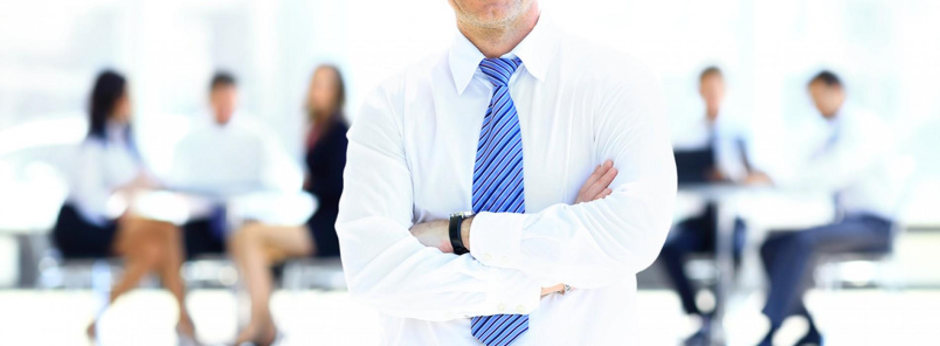 Zarządzanie zespołem – co to jest naprawdę?