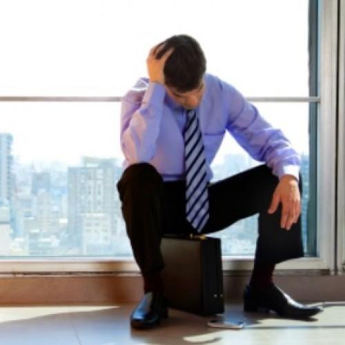 Fundusz awaryjny pomoże zachować spokój przy utracie pracy