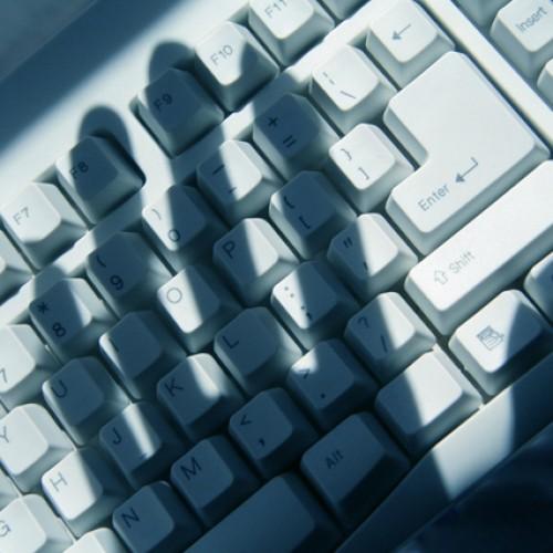 Czym charakteryzuje się cyberprzestępczość?