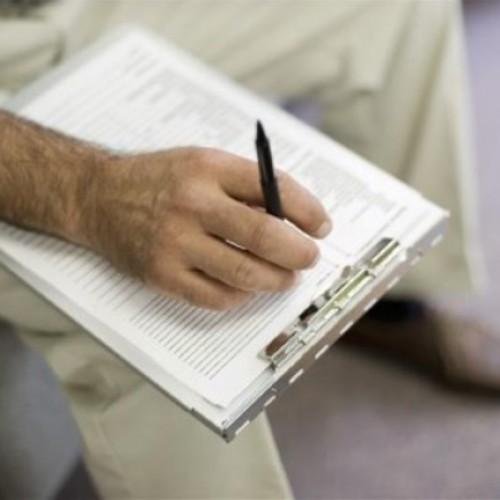 Nowy obowiązek dla dużych firm. Do 30 września muszą przeprowadzić audyt energetyczny