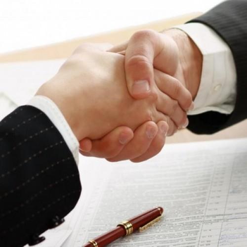 Czy warto zawrzeć umowę agencyjną?