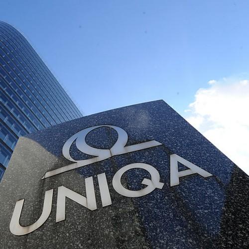 UNIQA rozpoczyna bezpośrednią likwidację szkód