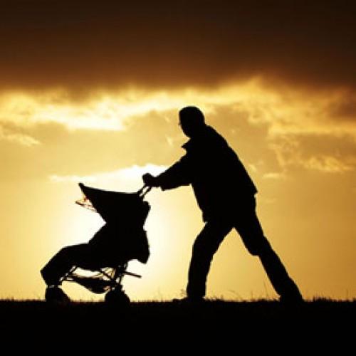 Czy coś zmieni się w urlopach ojcowskich?