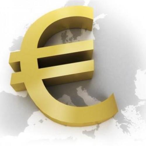 Polski nie stać na wejście do unii bankowej