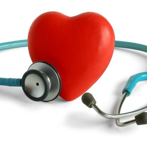 Pomoc medyczna popularniejsza od komunikacyjnej