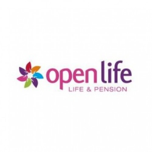 Euro Kompas w Open Life