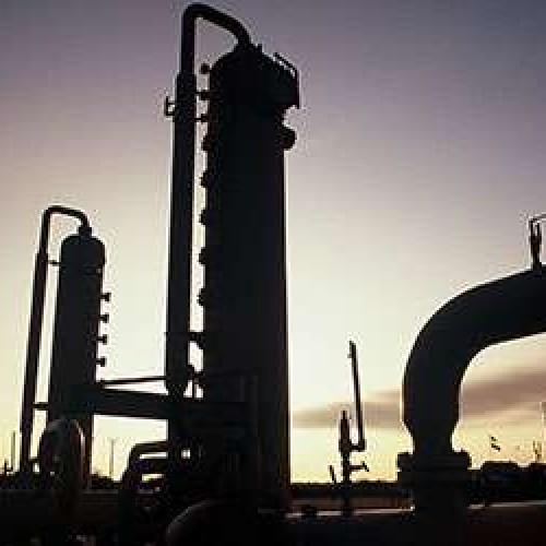 Dzięki dywersyfikacji dostaw gazu zwiększa się bezpieczeństwo energetyczne Polski
