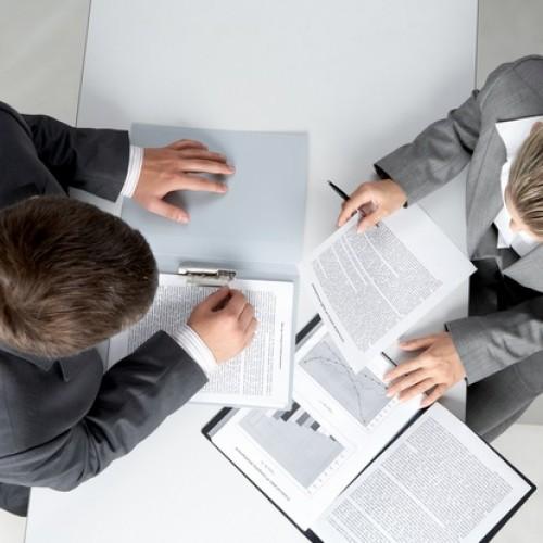 Rekrutacja. Jak wygląda z perspektywy pracodawcy?