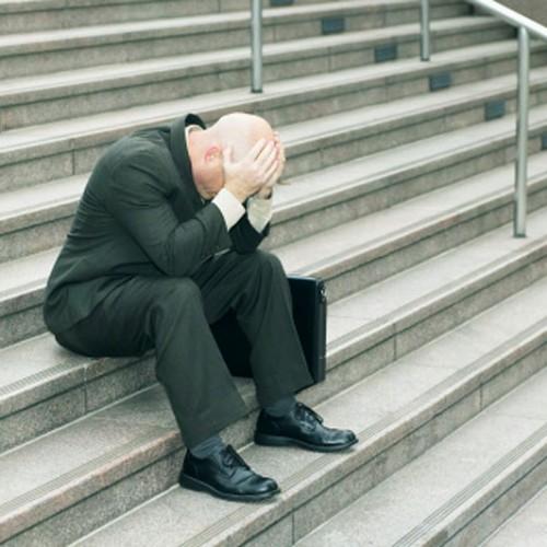 Po śmierci przedsiębiorcy jego działalność gospodarcza umiera wraz z nim