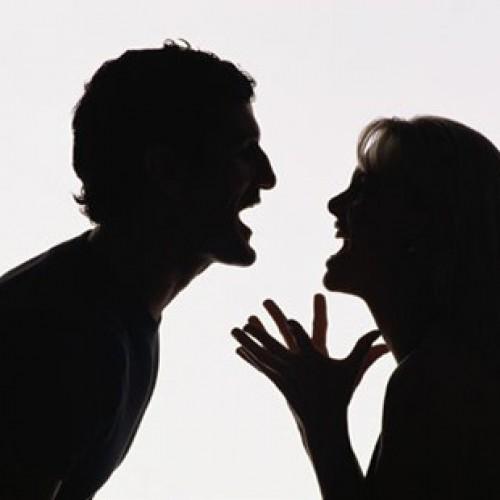Co zrobić w przypadku kłótni między pracownikami?