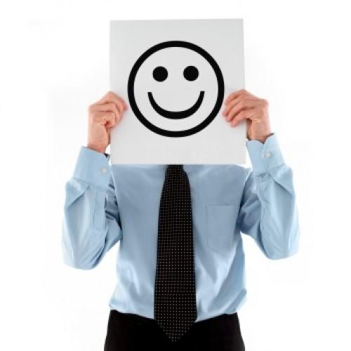 10 sposobów na dobrą atmosferę w pracy