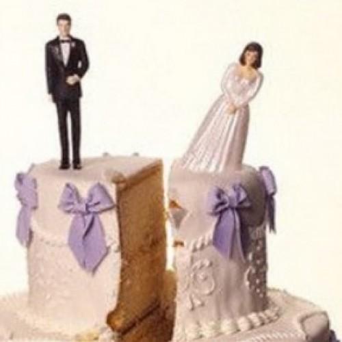Czym charakteryzuje się pozer rozwodowy?