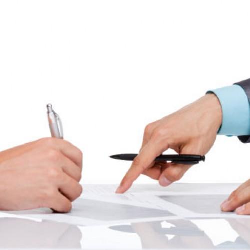 Czy warto zarejestrować testament?
