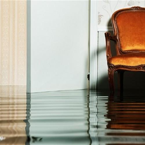 Jakie korzyści może dać usługa Assistance dla domu?
