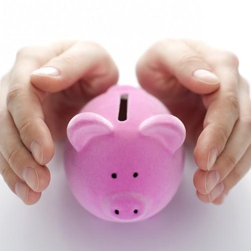 REIT-y mogą przyciągnąć część oszczędności Polaków. Potrzebne są jednak przepisy chroniące inwestorów