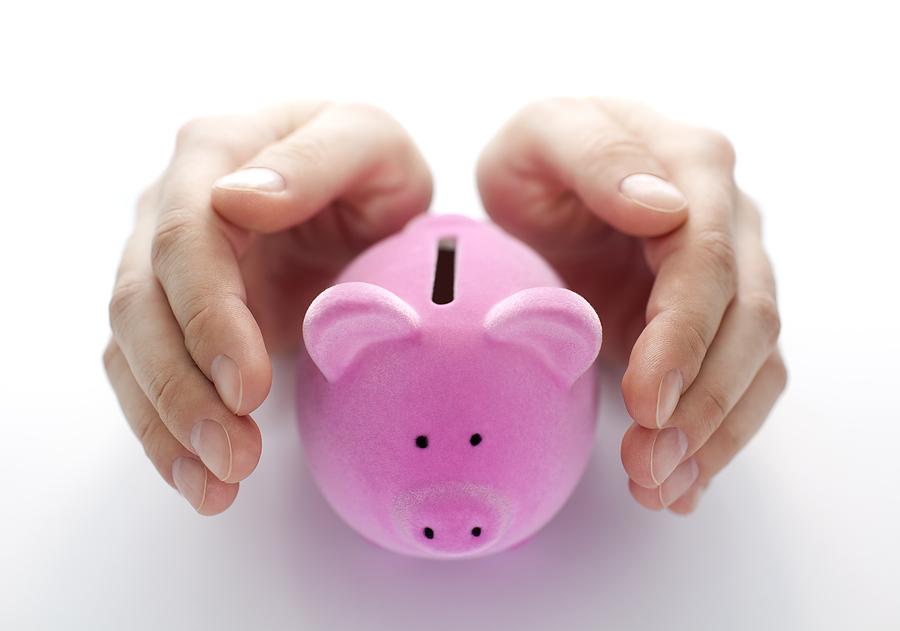 finanse oszczedzanie