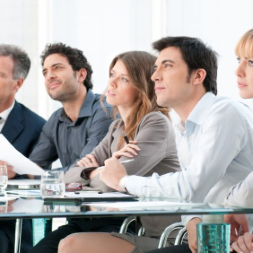 Nawet co piąte przedsiębiorstwo wymaga głębokiej restrukturyzacji
