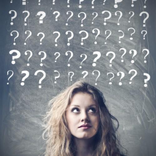 Czym są pozwy alimentacyjne?