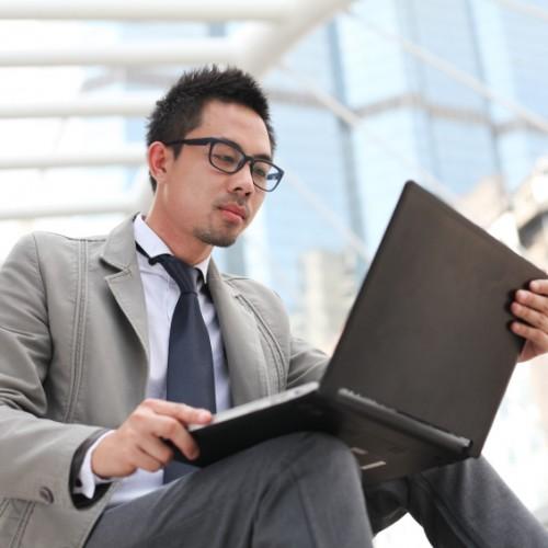Przedsiębiorcy poświęcają 3,5 godziny dziennie na interpretowanie niejasnych przepisów