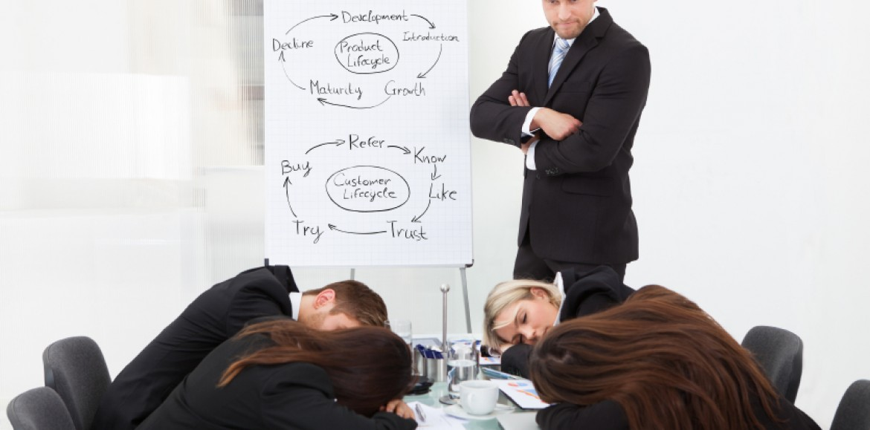 W upalne dni pracodawca ma dodatkowe obowiązki. Pracownik może odmówić wykonywania pracy