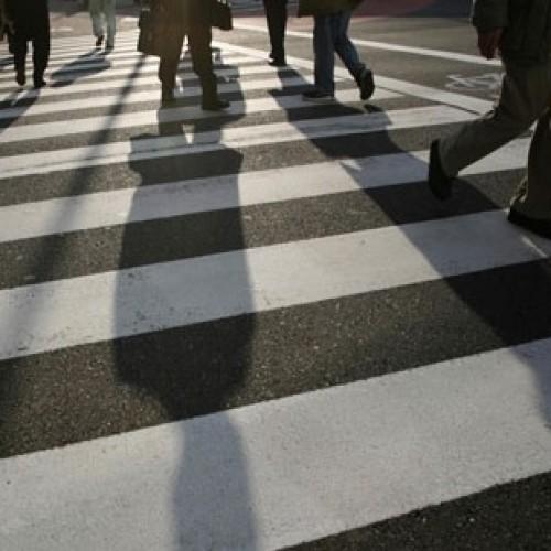 Wolontariusze Fundacji PZU ponownie zadbają o bezpieczeństwo na drogach