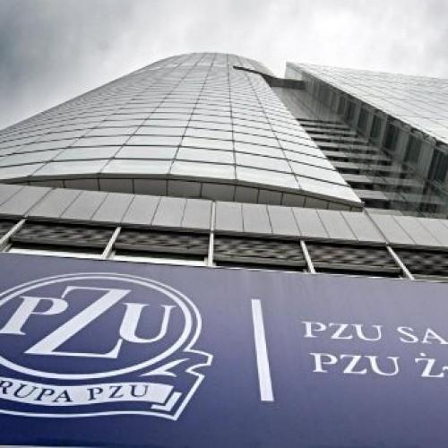 Stabilne wyniki PZU: 3 mld zł zysku w 2014 roku